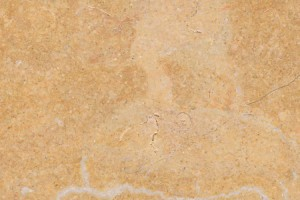 Series limestone engareh for Travertine eye drops