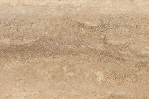 Beige Travertine Iran