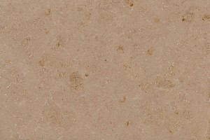 Jura Beige Germany
